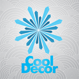 cooldecor logo