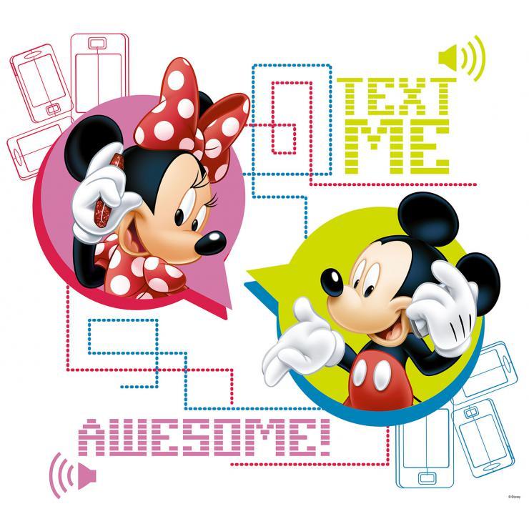 Бураго Бижу Колекция Порше Кабрио лв. Детски пъзел 4в1 Мики Маус Ravensburger Disney Възраст: 5+ Равенсбургер дисни пъзел 4в1 mickey mouse лв.